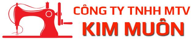 Công ty TNHH MTV Kim Muôn